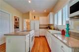 2075 Ocean View Ave - Photo 20