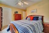 2075 Ocean View Ave - Photo 28
