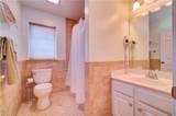 2075 Ocean View Ave - Photo 30