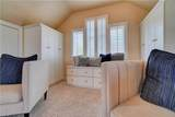 2075 Ocean View Ave - Photo 31