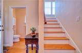 2075 Ocean View Ave - Photo 33