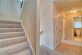2075 Ocean View Ave - Photo 34