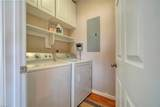 2075 Ocean View Ave - Photo 35