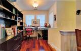 2075 Ocean View Ave - Photo 38