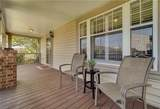2075 Ocean View Ave - Photo 4
