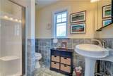 2075 Ocean View Ave - Photo 40