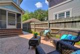 2075 Ocean View Ave - Photo 41