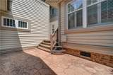 2075 Ocean View Ave - Photo 42