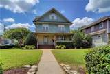 2075 Ocean View Ave - Photo 47
