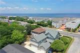 2075 Ocean View Ave - Photo 48