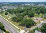 2075 Ocean View Ave - Photo 49