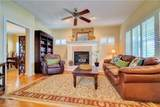 2075 Ocean View Ave - Photo 7