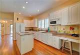 2075 Ocean View Ave - Photo 8