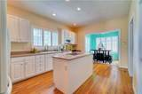 2075 Ocean View Ave - Photo 9