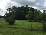 LOT 11 Cabin Pond Ln - Photo 1