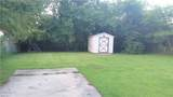 322 Roane Dr - Photo 4