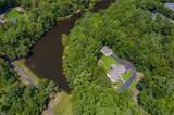 800 Mariners Woods Dr - Photo 11