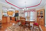 800 Mariners Woods Dr - Photo 17