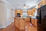 800 Mariners Woods Dr - Photo 21