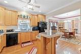 800 Mariners Woods Dr - Photo 24