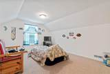 800 Mariners Woods Dr - Photo 42