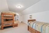 800 Mariners Woods Dr - Photo 45