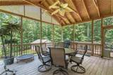 800 Mariners Woods Dr - Photo 48