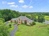 13503 Great Spring Rd - Photo 1