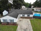 1812 Oneida Ct - Photo 3