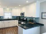 4472 Ocean View Ave - Photo 10