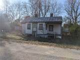 17044 Carolina Ave - Photo 1