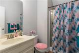 3304 Meanley Dr - Photo 11