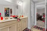 3304 Meanley Dr - Photo 36
