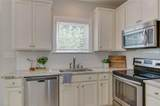 829 Osprey Point Trl - Photo 11