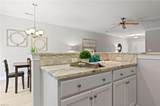 829 Osprey Point Trl - Photo 13