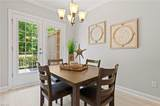 829 Osprey Point Trl - Photo 17