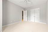 829 Osprey Point Trl - Photo 26