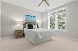 829 Osprey Point Trl - Photo 28