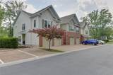 829 Osprey Point Trl - Photo 3