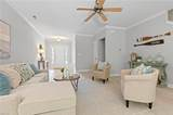 829 Osprey Point Trl - Photo 5