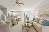 829 Osprey Point Trl - Photo 6