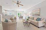 829 Osprey Point Trl - Photo 8