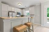 829 Osprey Point Trl - Photo 9