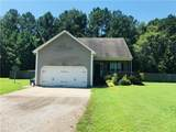 27206 Flaggy Run Rd - Photo 1
