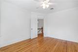 1106 Lexan Ave - Photo 32