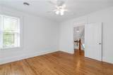 1106 Lexan Ave - Photo 36