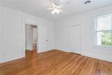 1106 Lexan Ave - Photo 37