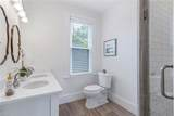 1106 Lexan Ave - Photo 39