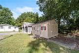 124B Nc Hwy 42W Rd - Photo 34
