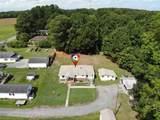 124B Nc Hwy 42W Rd - Photo 38